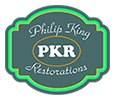 PKR Philip King Restorations