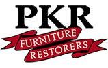 PKR Philip King Restorations